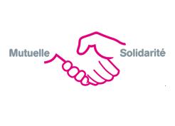 Mutuelle & Solidarité